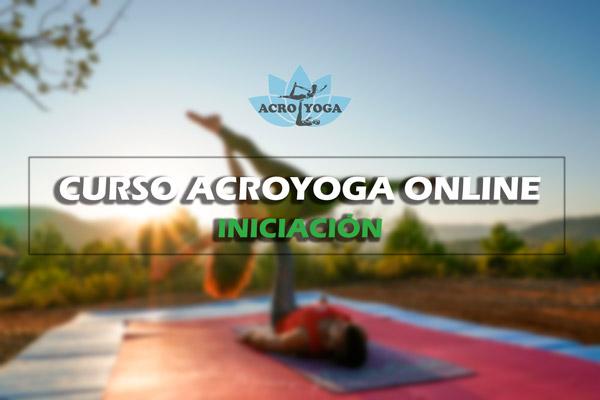 CURSO-ACROYOGA-ONLINE-INICIACIÓN