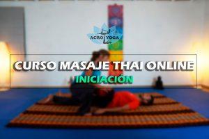 CURSO-MASAJE-THAI