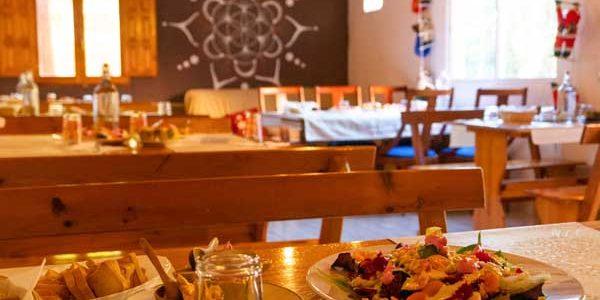 restaurante-vegetariano-valencia
